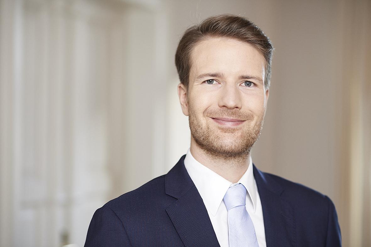 Nicolas Hübner