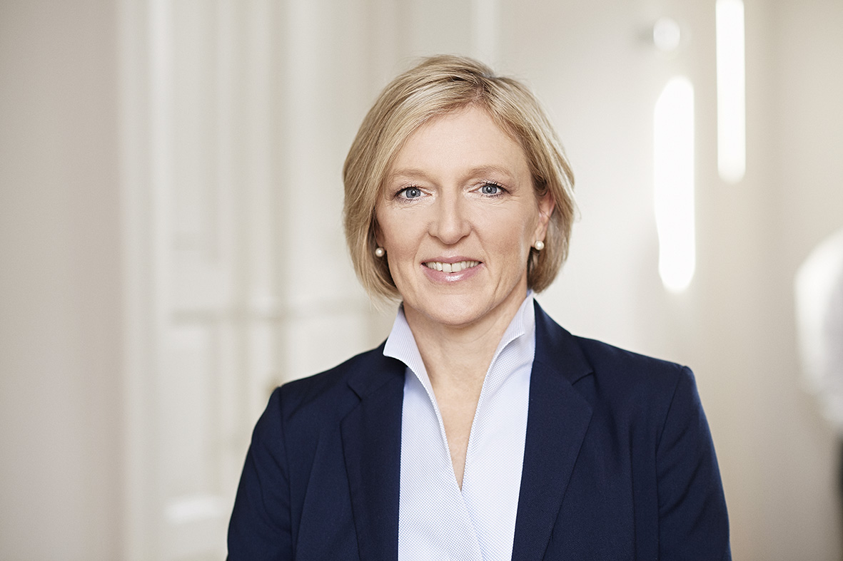 Christine Rommeis