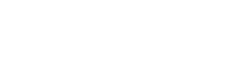 MADAUS Capital Partners Logo