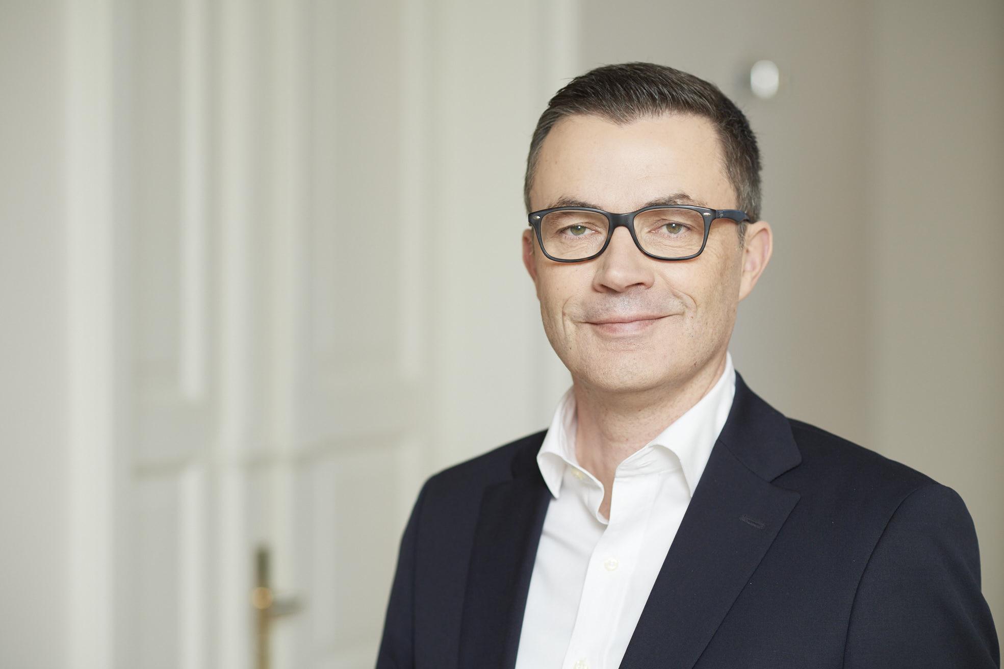 Klaus Bingel