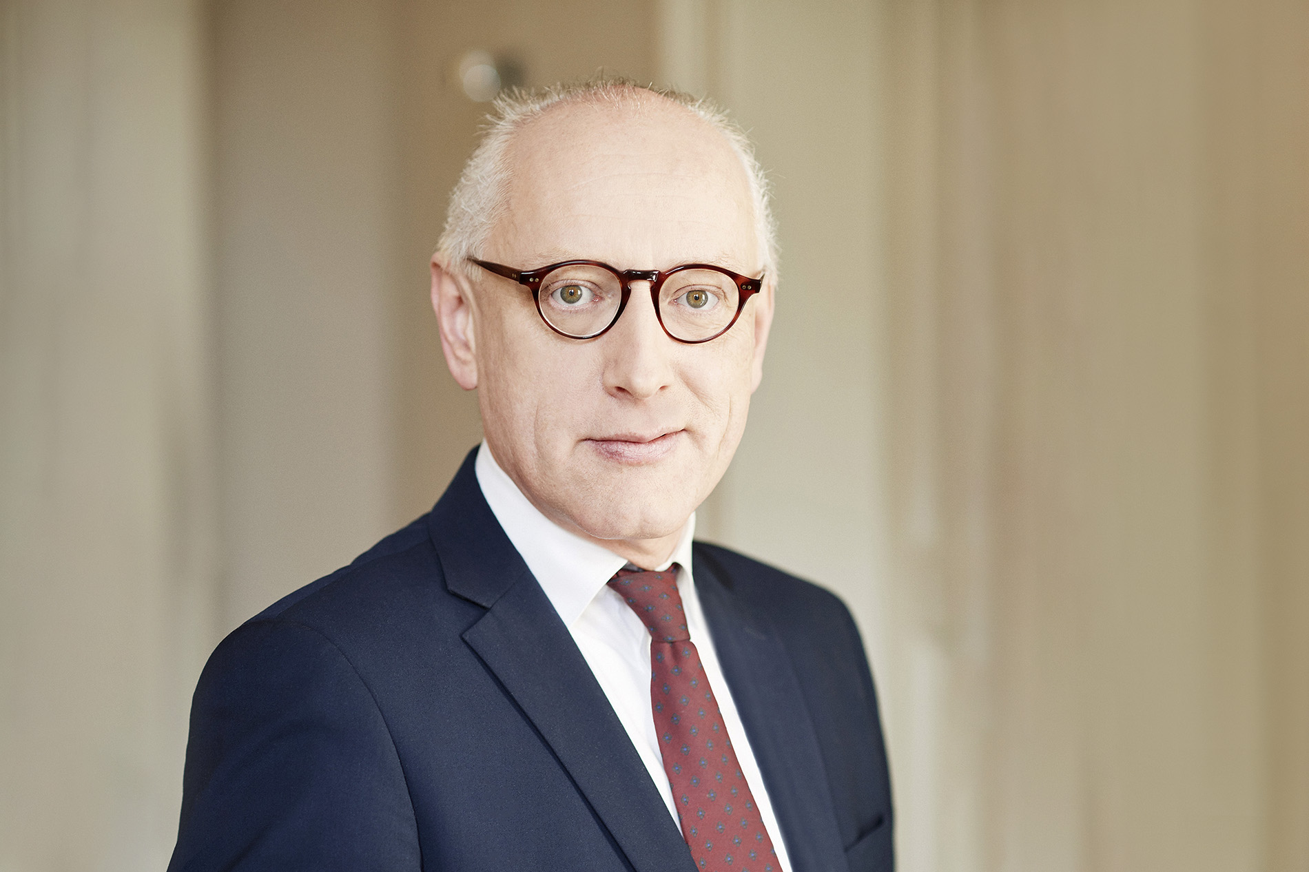 Sixt-Georg von Kapff